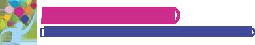 Direzione Didattica 2° Circolo Marsciano Logo