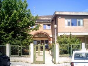 Scuola primaria Ammeto