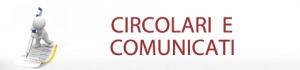 Circolarii (dal 13/08/2016)