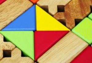 forme_geometriche 1