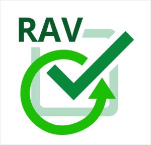 RAV 2015-16