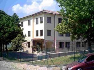 Scuola primaria Collepepe