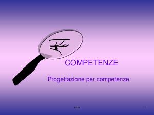 progettarecompetenze