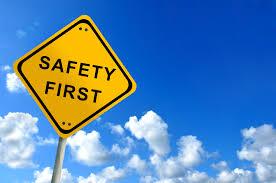 sicurezza-logo