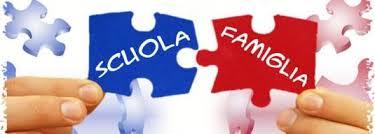 Scuole dell'Infanzia e Scuole Primarie – Comunicazione incontri  Scuola-Famiglia – Direzione Didattica 2° Circolo Marsciano