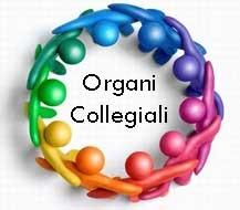 organi collegiali
