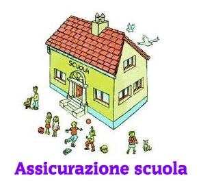 assicurazione_scuola