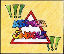 assemblea_sindacale_small