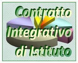 contrattazione_istituto