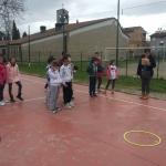 Sport 7