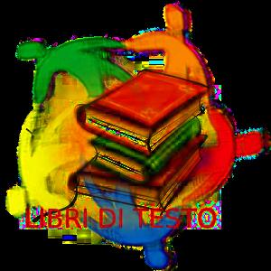 loghino-libri-di-testo