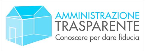 Amministrazione Trasparente (dal 13/08/2016)