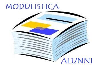 mod.modulistica_alunni