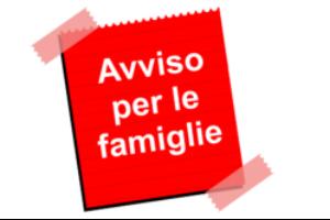 avviso-per-le-famiglie-2