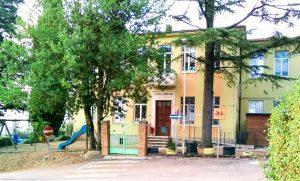 foto Castello Forme