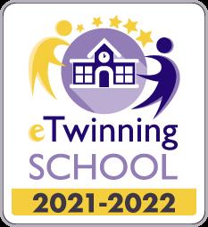 etwinning-school-label-2021-22